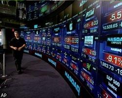Рынки: Внешний фон поднял украинские акции