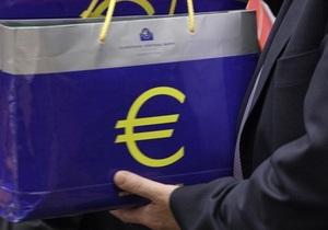 Италия изьяла фальшивые гособлигации США на $6 трлн