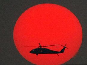 Скандал в США: Сотрудник Госдепа вымогал взятки за контракты в Ираке