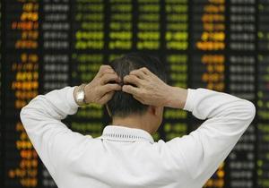 Регулятор установил регламент маржинальной торговли