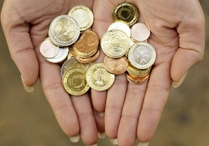 Антикризисный фонд еврозоны начнет работу уже в октябре