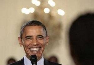 Свой 49-й день рождения Барак Обама отпразднует в Чикаго с друзьями
