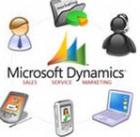 15 - 17 августа 2011г. в Тренинг-Центре компании Giusto Consulting состоится авторский курс  Зарплата и кадры в Microsoft Dynamics AX 2009 .