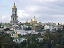 Утвержден бюджет Киева на 2008 год