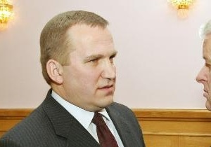 Янукович назначил посла в США
