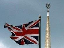 Москва обвинила Лондон в провокации