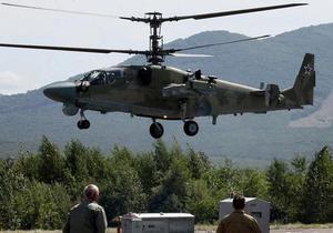 DW: Кыргызстан увеличивает плату за аренду российских баз