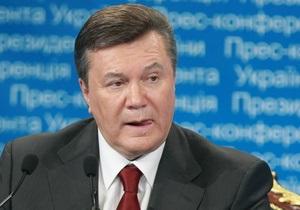 Корреспондент: Крылья Президента. Банковая объясняет, зачем Януковичу дорогой самолет и вертолет