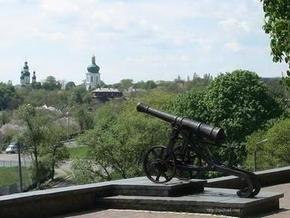 Сколько стоит поездка в Чернигов?