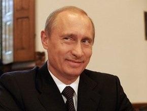 В России подтвердили, что Путин встретится с Обамой
