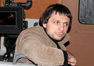 Самый плодотворный кинопродюсер Украины: У нас все просто мед кинематографический