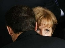 Corriere della Sera: Не надо бояться Путина