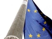 ЕС выделит Украине 30 млн евро на реадмиссию