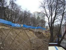 Суд разрешил возведение дома возле Октябрьской больницы