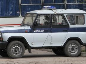 Посетителей московского Макдоналдса эвакуировали из-за муляжа бомбы