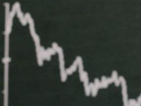 Рынки: Инвесторы вспоминают цены на облгазы