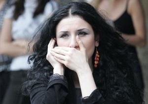 В России мобильные телефоны приравняли к шпаргалкам