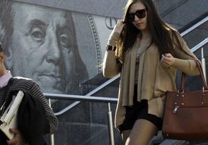 Новости США - Американский студент поспорил с двумя профессорами Гарварда: экономить не нужно