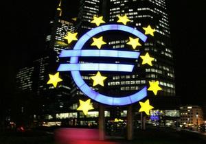 Франция потребовала от стран ЕС согласовать антикризисную программу на 120 млрд евро