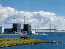 АЭС в Швеции оцепили в связи с угрозой взрыва