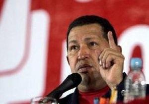 Редакцию оппозиционной венесуэльской газеты забросали  бутылками с зажигательной смесью