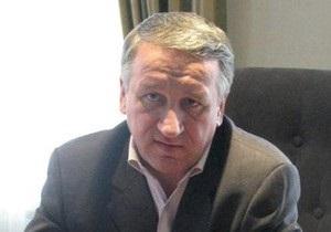 Действующий мэр Днепропетровска победил на выборах - экзит-полл
