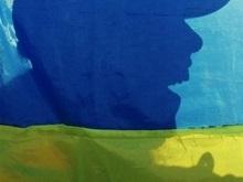 В марте украинцев стало на 27,6 тысяч меньше