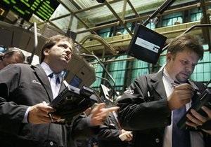 Укрсоцбанк впервые за несколько лет выплатит дивиденды по обычным акциям