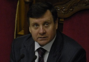Явку народных депутатов можно будет проверить на сайте парламента
