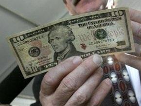 В марте объем операций НБУ на межбанке составил $3,5 млрд