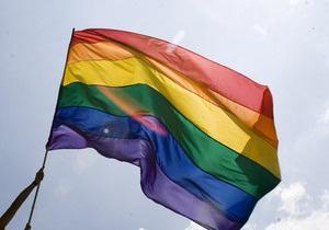 Власти Москвы запретили геям проводить ночную акцию