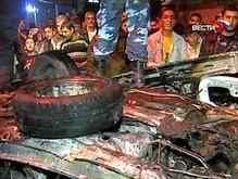 ВВС Израиля уничтожили боевика Исламского джихада