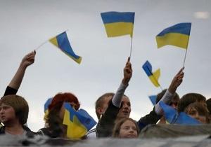 На Троицу украинцы будут отдыхать три дня, а на День Конституции - четыре
