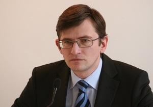 ЦИК: Системных нарушений во втором туре выборов не было