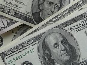 Скупать доллары - бессмысленно