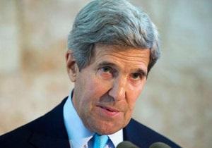 США - Сноуден - США прокомментировали обвинение в международном шпионаже: Ничего необычного