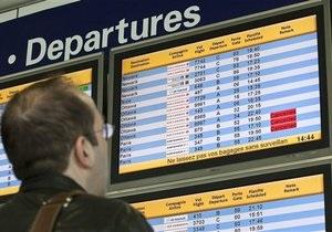 Дания и Финляндия продлили запреты на полеты