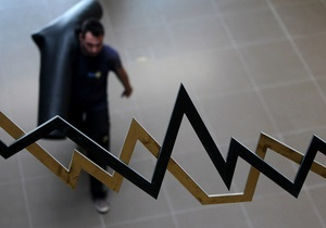 Фондовые торги в Украине завершились спекулятивным ростом