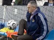 Игорь Суркис рассказал о Премьер-лиге