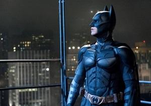 В Норвегии усилили меры безопасности в кинотеатрах перед прокатом нового Бэтмена