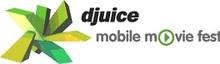 ЗАКЛЮЧИТЕЛЬНЫЙ ПОКАЗ DJUICE MOBILE MOVIE FEST – 2008!