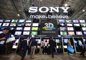 Жительница Канады потребовала от Sony компенсацию в  миллиард долларов