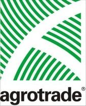 В 2011 году группа АГРОТРЕЙД инвестирует 77 млн. грн. в наращивание элеваторных мощностей
