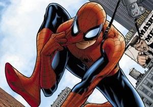 Marvel поставит театрально-цирковое шоу с супергероями