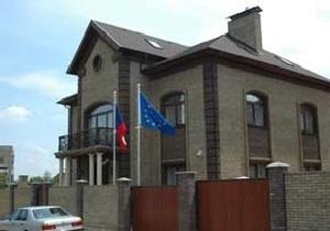 Чехия закрыла визовый отдел генконсульства в Донецке. МИД Украины заверяет, что конфликта нет