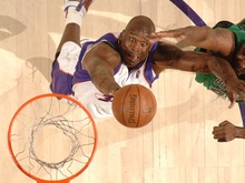 NBA: Шак и Ко затоптали Бостон