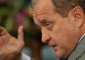 Милиция раскрыла убийство судьи Шевченковского райсуда Киева