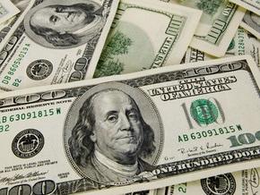 ВБ выделит 12 млрд долларов развивающимся странам
