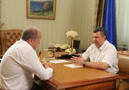 Могилев: Милиция установила личность убийцы известного одесского бизнесмена