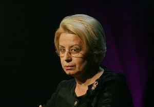 Герман: Украина сделает свои выводы из замечаний США о выборах